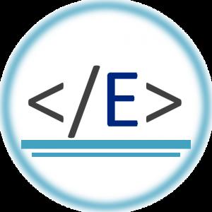 Eltoron Webdesign