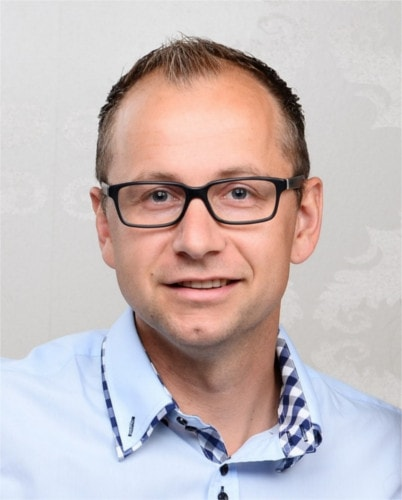 Steve Hannß